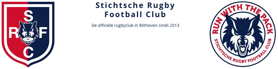 SRFC___Stichtsche_Rugby_Football_Club