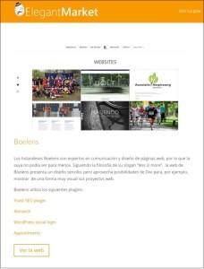 Boelens_-_Elegant_Market-777x1024