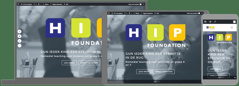 HIP-Foundation--responsive